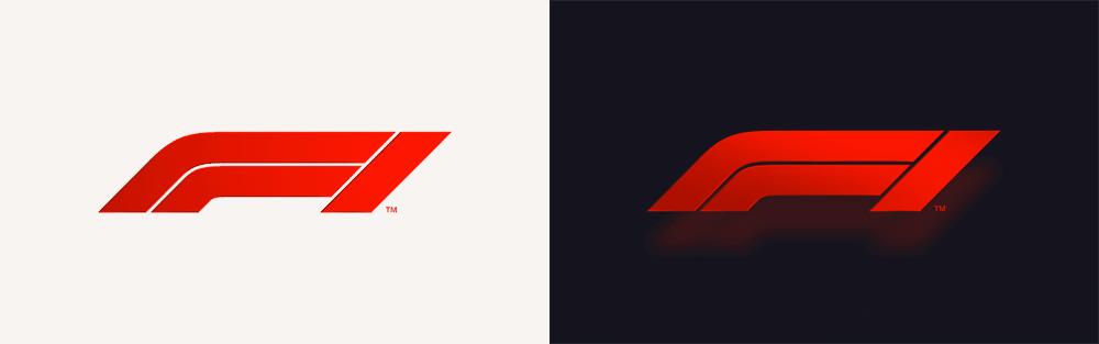 f1_logo_shading