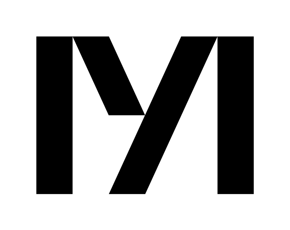york_mediale_logo