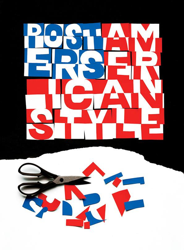 39717-ivan-americanstyle