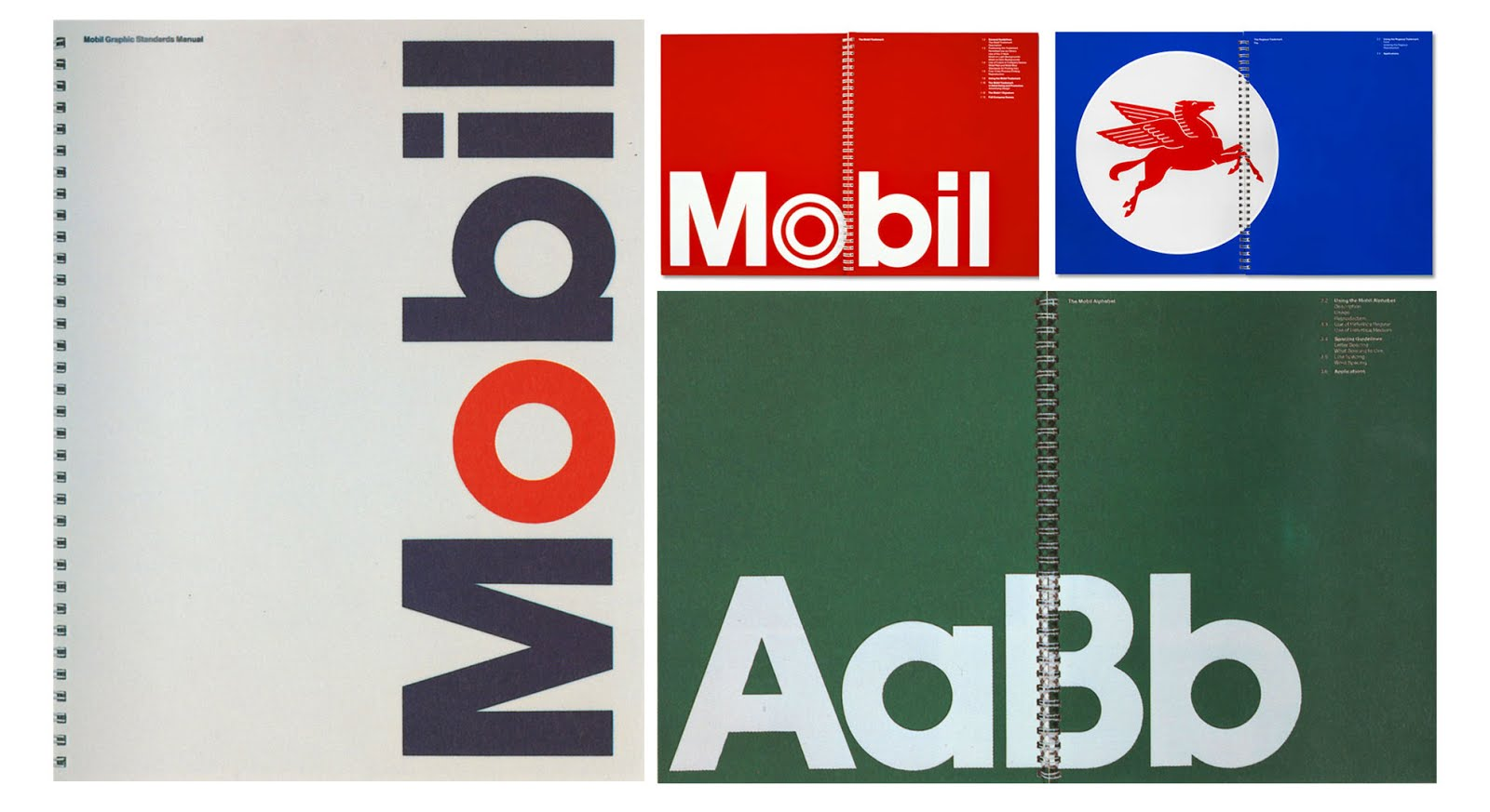 chermayeff-and-geismar-mobil-oil-identite-1964-1