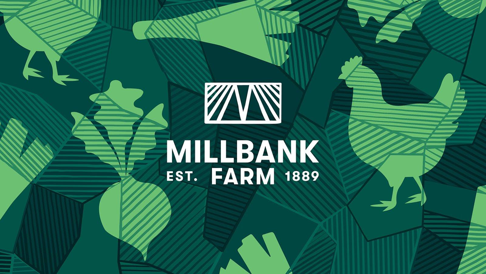 jrs_millbankfarm_1