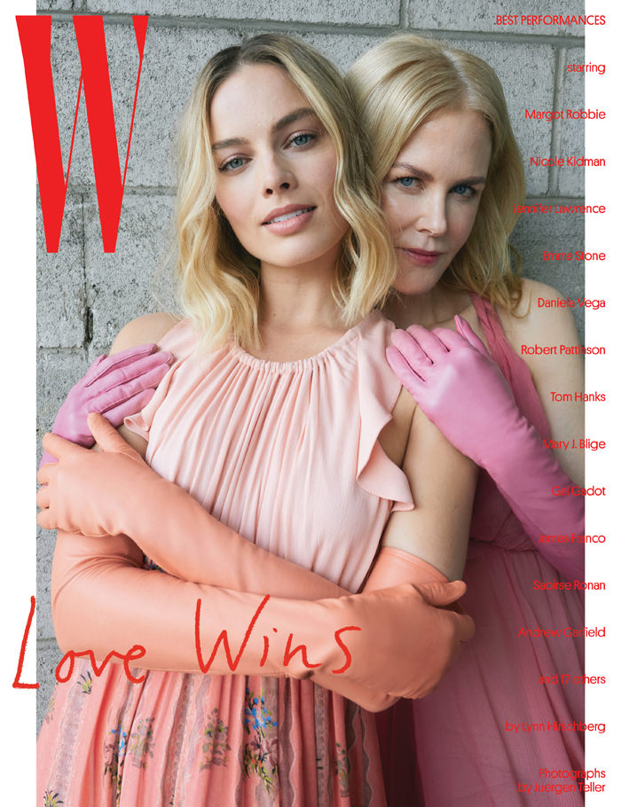 w-magazine-best-performances-portfolio-issue-2017-tom-lorenzo-site-5-1