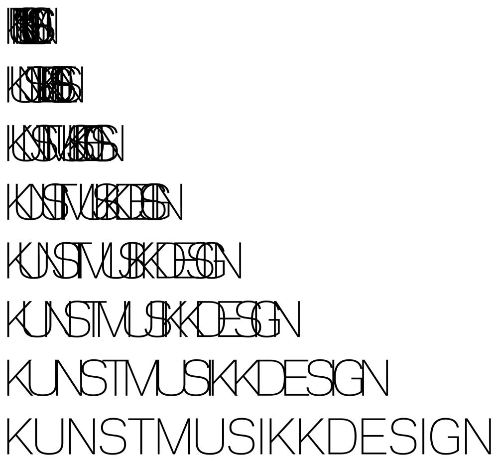 fakultet_kunst_musikk_design_logo_extension