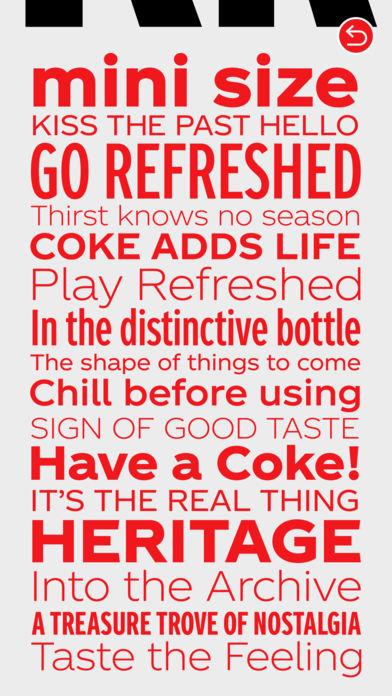 tccc-unity-coca-cola-font-text