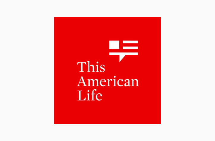 this-american-life-icon-graphic-design-itsnicethat-3