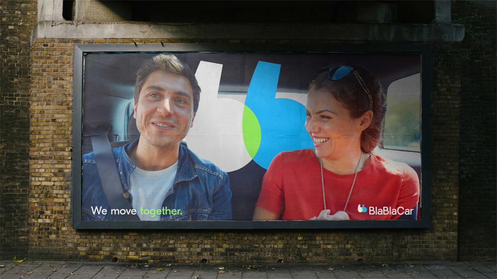 bla_bla_car_billboard_02