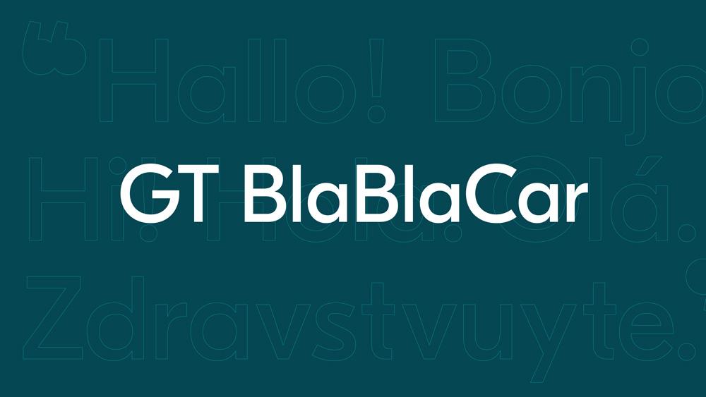 bla_bla_car_custom_font