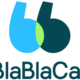 bla_bla_car_logo