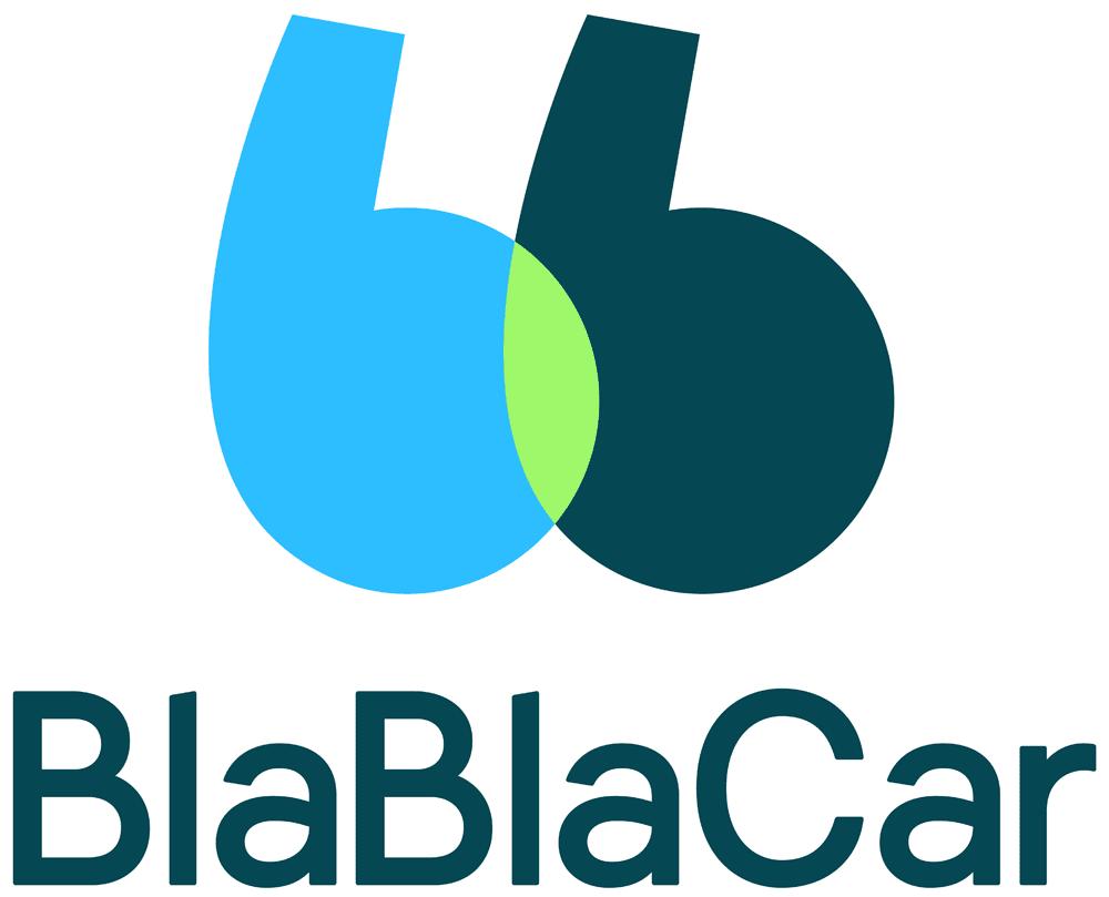 bla_bla_car_logo
