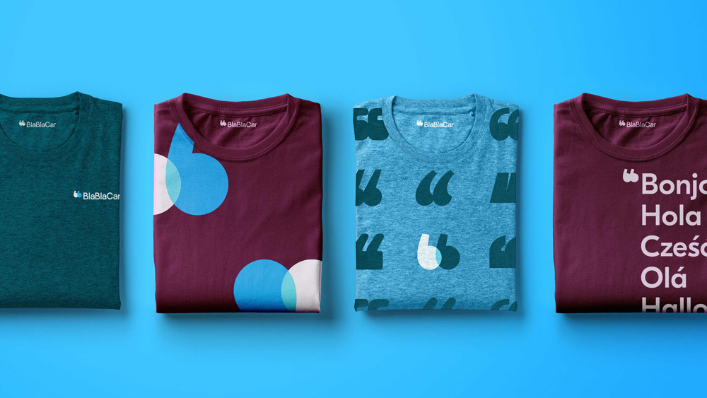 bla_bla_car_tshirts