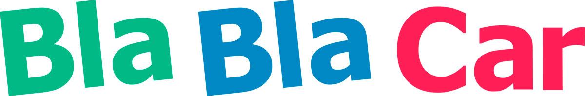 logo-blablacar-7749f389e1