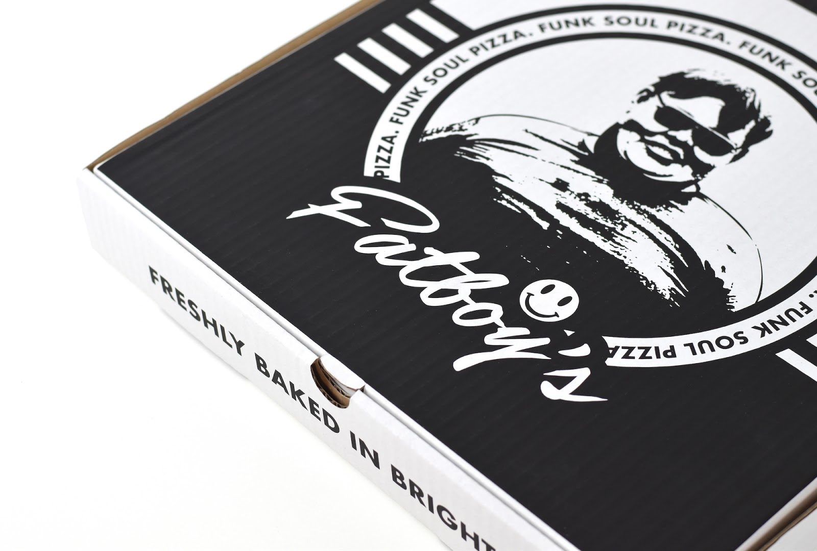 fatboy-slim_pizza-box_packshot_4