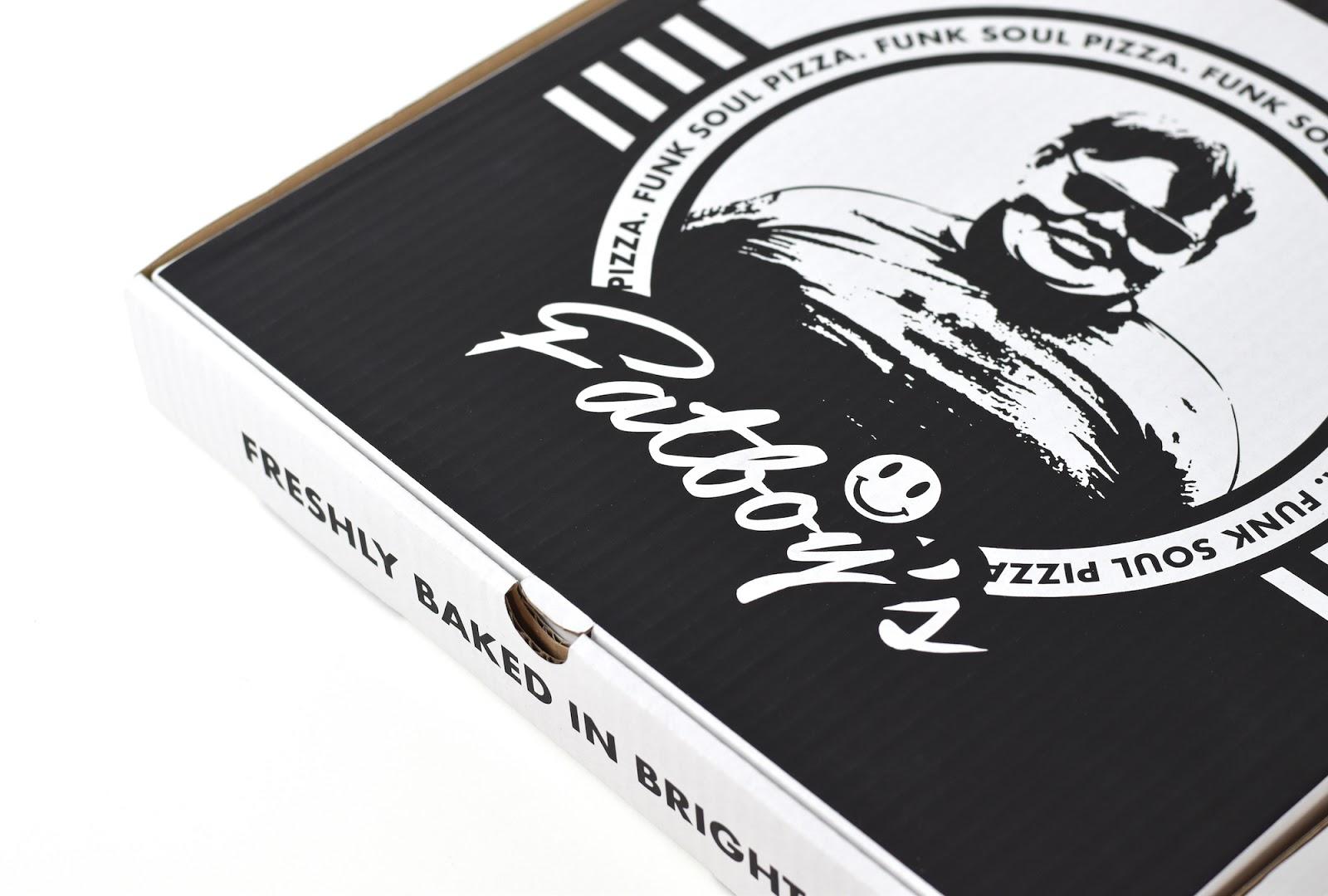 fatboy-slim_pizza-box_packshot_4