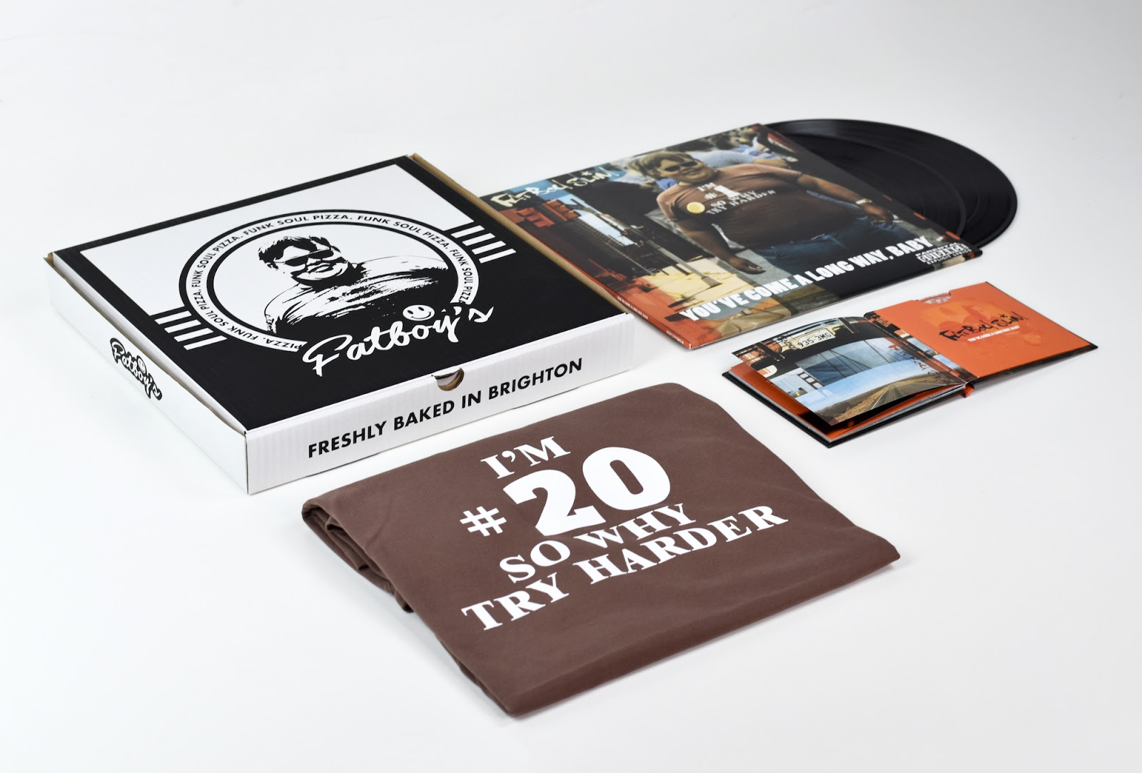 fatboy-slim_pizza-box_packshot_7