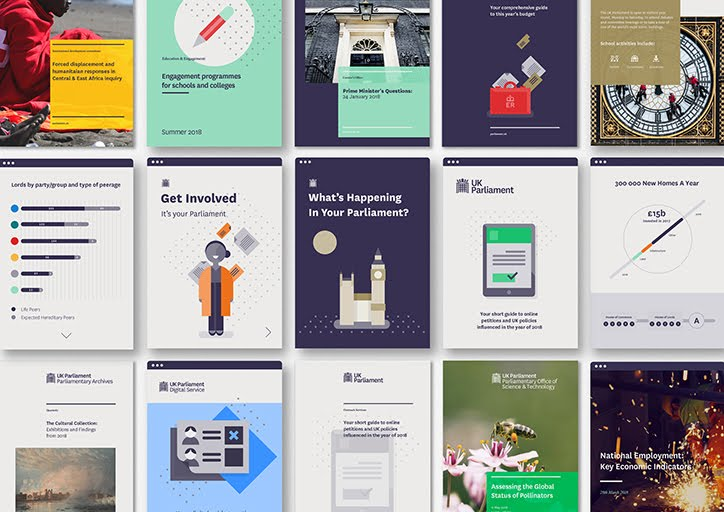 someoneagency-ukparliament-graphicdesign-itsnicethat-1