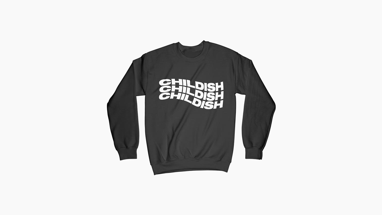 childish-3