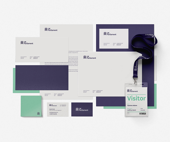 omeoneagency-ukparliament-graphicdesign-itsnicethat-3