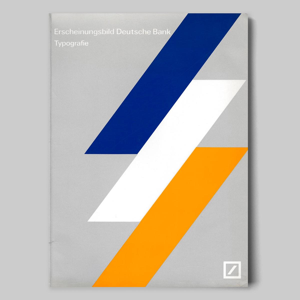 rationale_deutschebank_1a