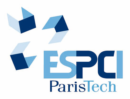 20160908074118espci-logo_classique_web