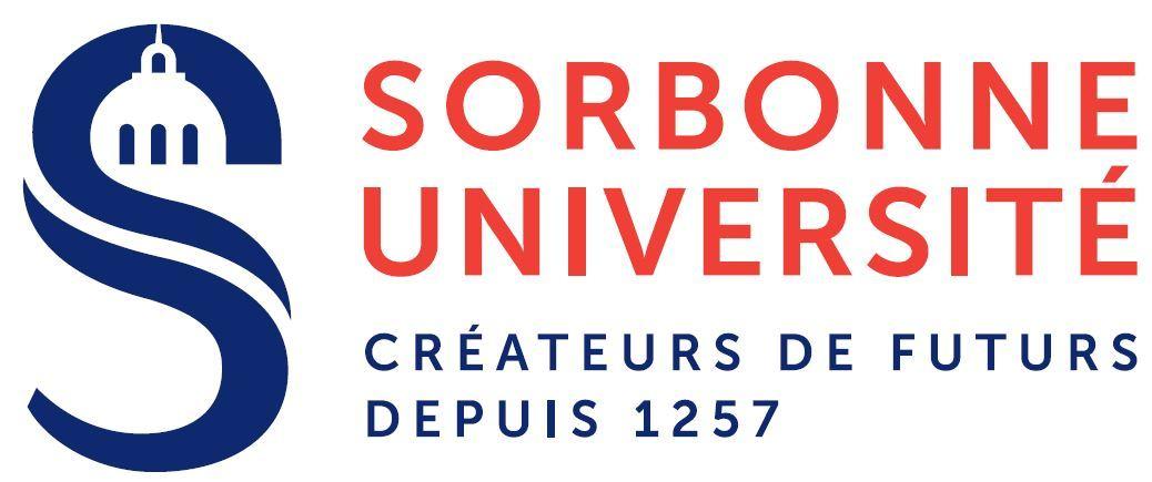 logo_su_horiz_seul_rvb