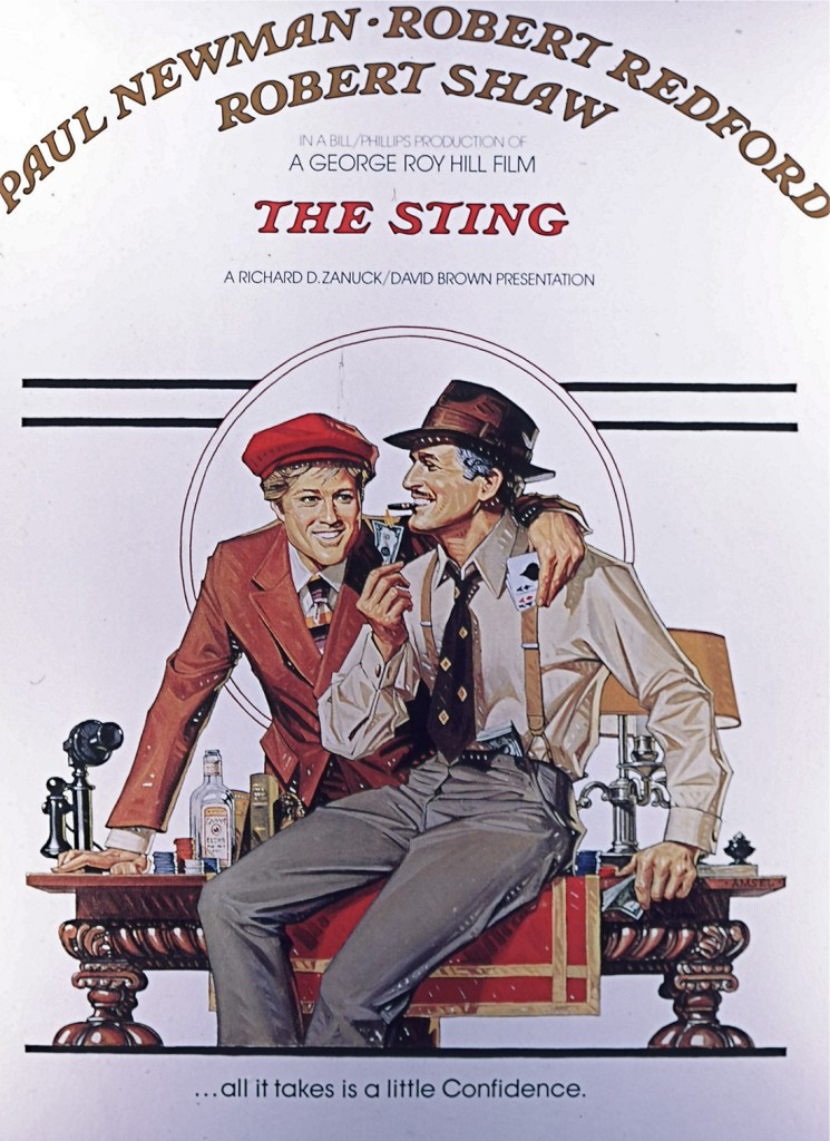 the-sting-01