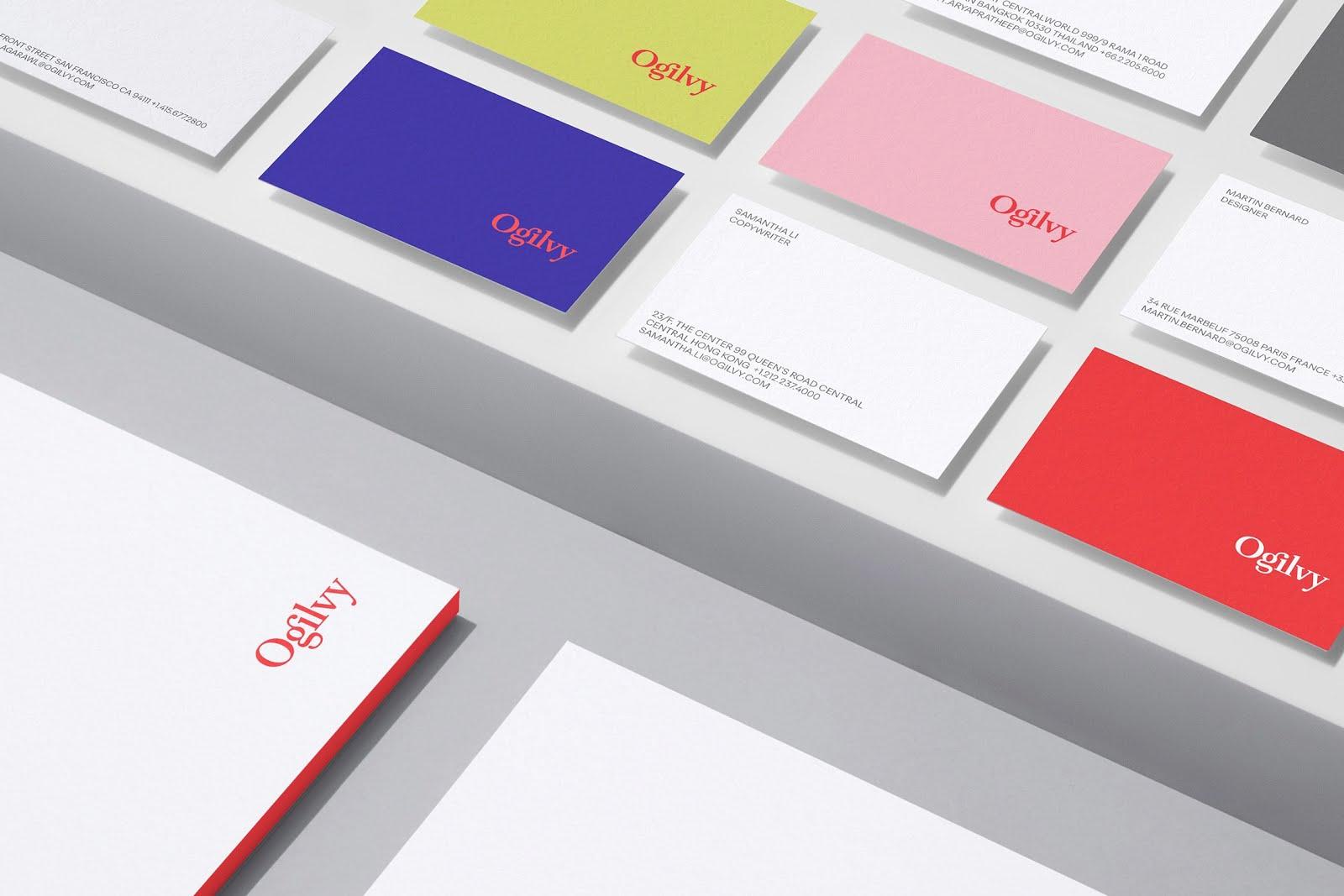 businesscards-53aa7c