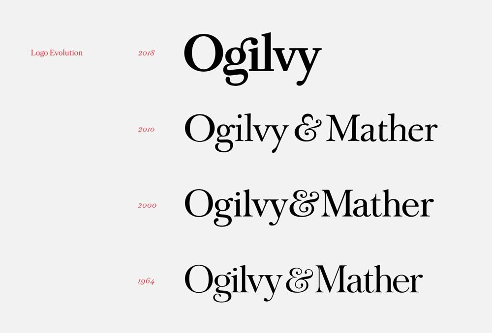 ogilvy_logo_evolution