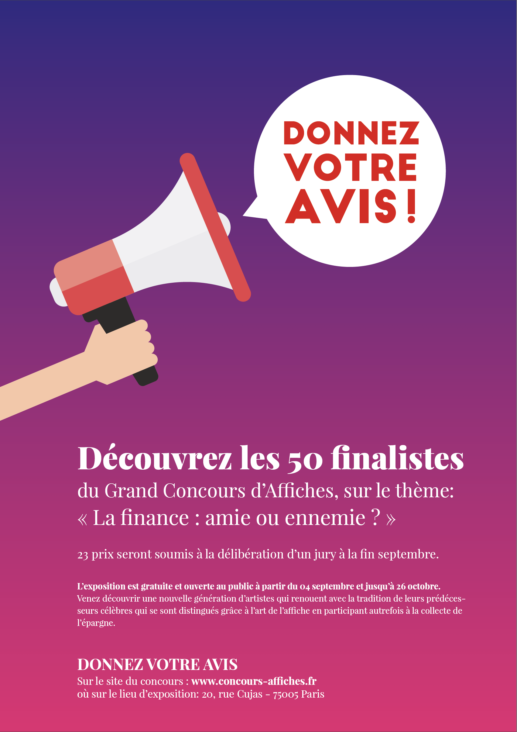 concours-affiches