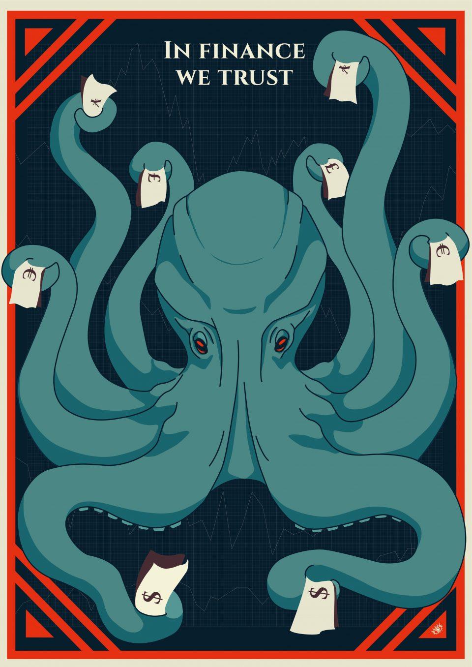 raille-octopus-960x1356
