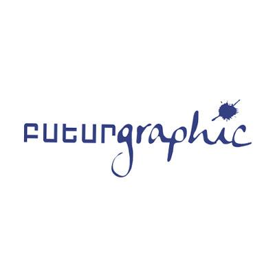 futur-graphic