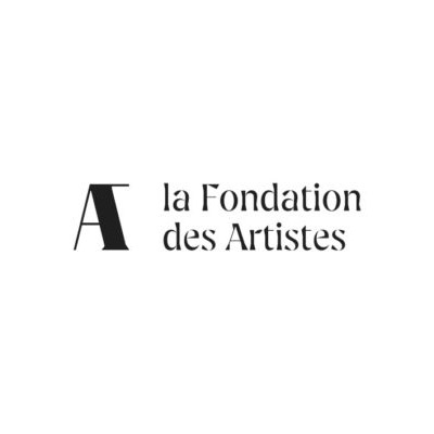 la-fondation-des-artistes