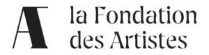 logo-fda-1