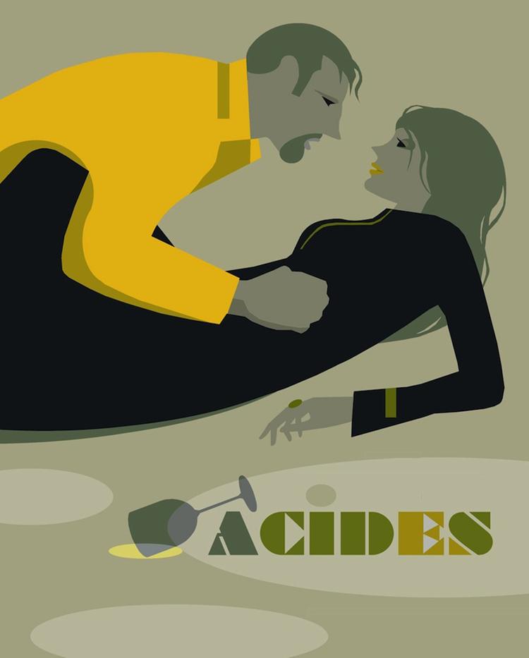 acides-72