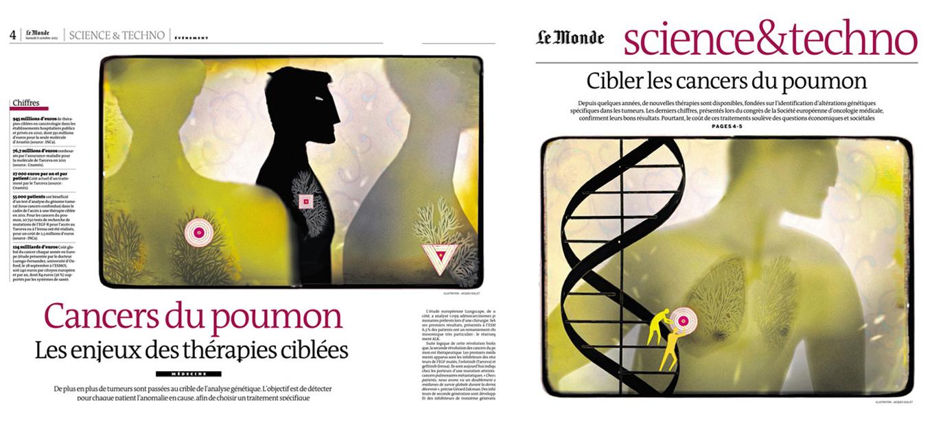 lemonde-cancers2