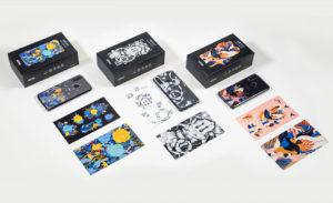 6-packs